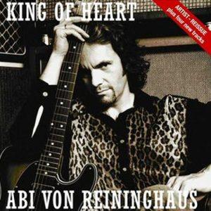 AbiVonReininghaus-KingofheartCD1