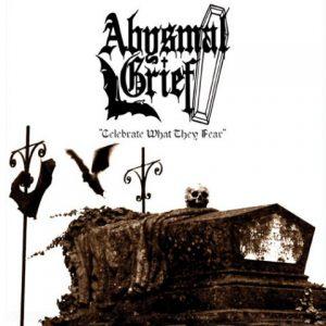 AbysmalGrief-Celebrate7a