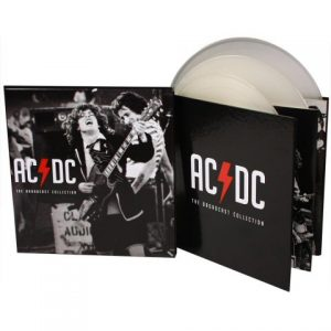 Acdc-Thebroadcastcollection3LPbox1