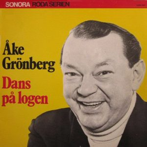 AkeGronberg-DanspalogenLP1