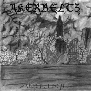 Akerbeltz-AkerhellLP
