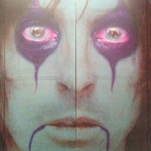 AliceCooper-FromtheinsideLP2014a