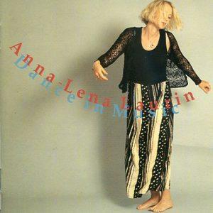AnnaLenaLaurin-DanceinmusicCD1