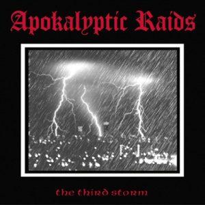 ApokalypticRaids-ThethirdstormLP2