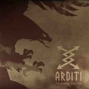 Arditi-ImposingElitismCD1