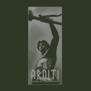Arditi-LeadingtheironCD1
