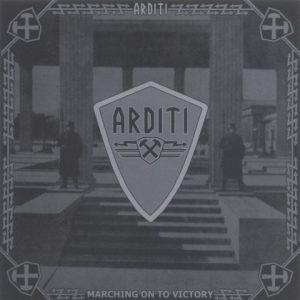 Arditi-MarchingontovictoryCDoriginal1