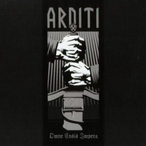 Arditi-OmneensisimperaDigiCD1