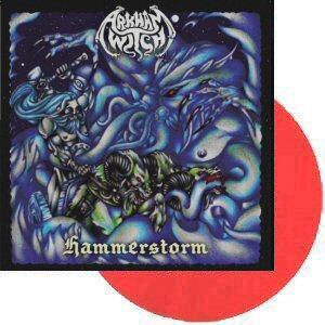 ArkhamWitch-HammerstormLP1