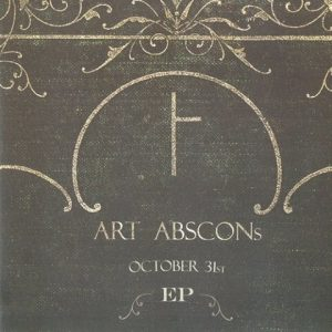 ArtAbscons-October31ep1