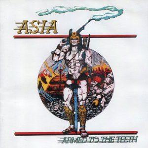 Asia-ArmedtotheteethCD1