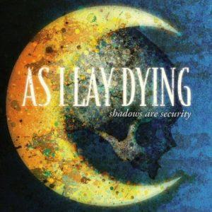 Asilaydying-ShadowsCD1