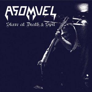 Asomvel-StareatdeathLP1