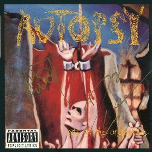 Autopsy-ActsoftheunspeakableCDsigned1
