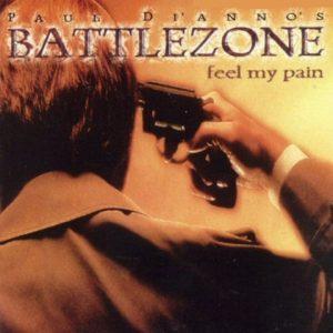 Battlezone-FeelmypainCD1
