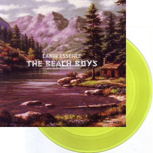 BeachBoys-Cabinessence7yellow1