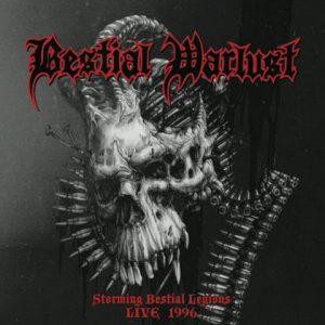 BestialWarlust-StormingbestialLP1