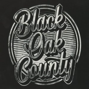 BlackOakCounty-SameCD1