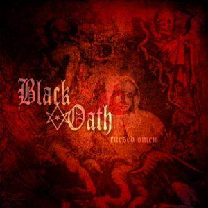 BlackOath-Cursedomen7a