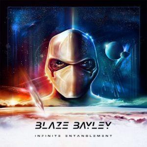 Blaze-InfiniteEntanglementDLP1