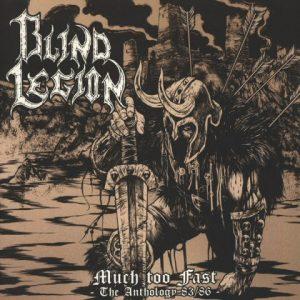 BlindLegion-MuchtoofastLP1