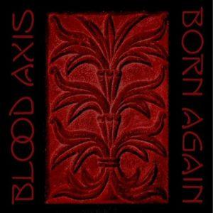 BloodAxis-BornagainCD1