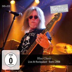 BlueCheer-LiveatRockpalats3CDa
