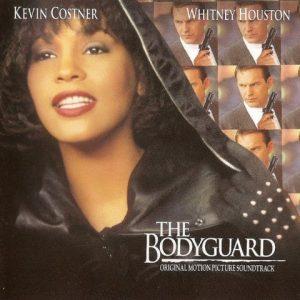 BodyguardCD1