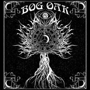 BogOak-AtreatiseonLP