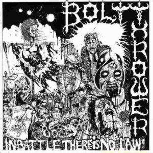 Boltthrower-InbattletheresBLACK