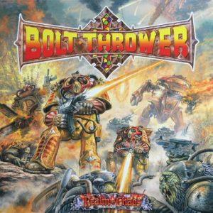 Boltthrower-RealmofchaosLPsvart1