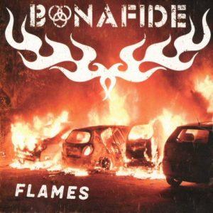 Bonafide-FlamesCD1
