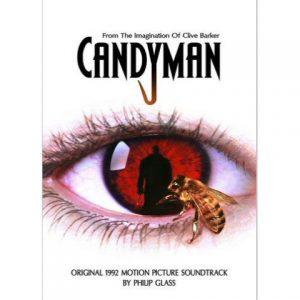 Candyman1cass1