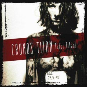 CronosTitan-TotaltitanDCD1