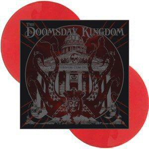 DoomsdayKingdom-SameDLPred