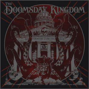 DoomsdayKingdom-SameDLPsvart
