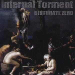 InfernalTorment-BirthratezeroCD1