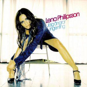 LenaPhilipsson-JagangrarCD3