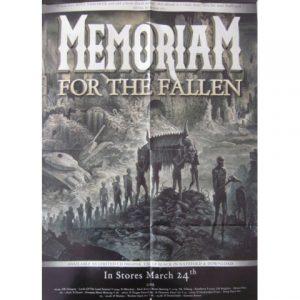 Memoriam-forthefallenPOSTER