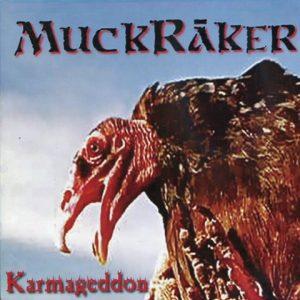 MuckRaker-KarmageddonCD3