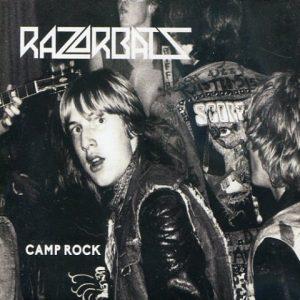 Razorbats-CamprockCD3