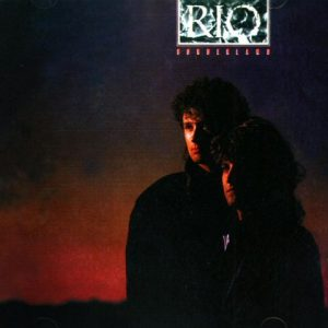 Rio-BorderlandCD1