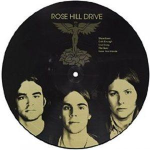 RoseHillDrive-SamePicdisc1