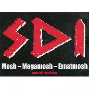 SDI-MoshmegamoshSTICKER