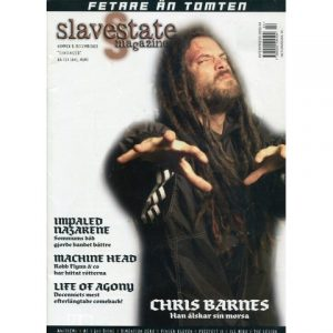 SlavestageMagazine-9a