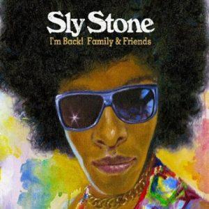 SlyStone-ImbackLP1