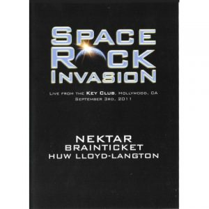 SpaceRockInvasion2DVDset1