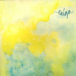 Taiga-HshealLP1