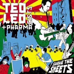 TedLeo-ShakethesheetsLP1
