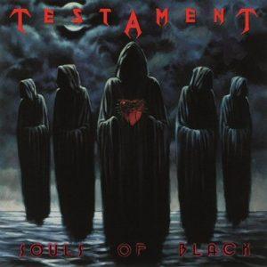 Testament-SoulsofblackLP2016edition1
